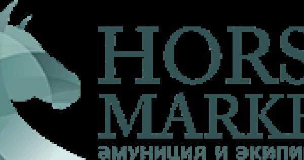 (c) Horsemarket.com.ua